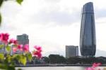 Lo cán bộ thiếu Oxi, Đà Nẵng dự định di dời Trung tâm hành chính