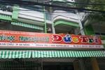 Sở Giáo dục Đà Nẵng nói về vụ giáo viên đánh nhau ngay trước cổng trường