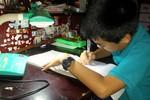 Hiệu quả bất ngờ từ một mô hình khuyến học tại Quảng Trị