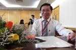 Phó TGĐ Ajinomoto: 'Ẩm thực Việt Nam không hề thua kém TQ, Nhật'