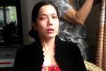 Tình tiết bất ngờ vụ tố nữ phó phòng lộng hành, đập xe Chủ tịch tỉnh