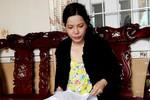 Chủ tịch tỉnh Trà Vinh: Có người chủ mưu trong chuyện Trần Hồng Ly