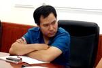 """Nhạc sĩ Việt Anh"""" tái xuất"""" trong chương trình Bốn mùa tình ca"""