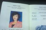 TQ: Nữ phóng viên tố mang thai 7 tháng vẫn bị quan chức cưỡng dâm