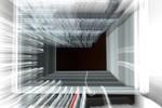 Hacker tấn công mạng máy tính của IAEA