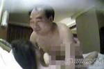 """Tân Hoa Xã: 95% quan chức """"có vấn đề"""" đều cặp bồ"""