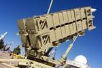Nhật kéo dàn PAC-3 ra Okinawa đón lõng tên lửa BTT