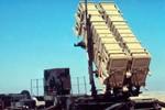 Nga chuyển các tên lửa Alexandre cho Syria