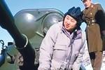 Chosun: 100 xe bọc thép bảo vệ tư dinh Kim Jong-un vì lo đảo chính