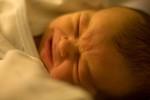 Ukraine: Một bà mẹ sinh con nặng gần 6,3 kg