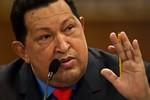 """""""Tổng thống Hugo Chavez chỉ sống được đến tháng 4/2013"""""""