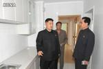 Ai là nhân vật số hai sau Kim Jong-un chi phối Bắc Triều Tiên?