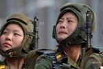 Bắc Triều Tiên và giấc mộng trở thành cường quốc