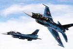 Bộ Ngoại giao TQ phản ứng việc Nhật phái F-15 chặn Y-12 Hải giám