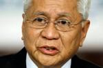 """Philippinese xác minh vụ TQ đầu tư 1,6 tỉ USD cho """"Tam Sa"""""""