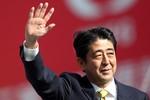 Tân Thủ tướng Nhật: Khôi phục nền kinh tế, lấy lại niềm tin của cử tri