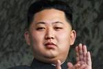 Triều Tiên kỷ niệm ngày Kim Jong-un thành Tổng tư lệnh quân đội