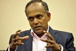 Singapore: Muốn ngăn xung đột Biển Đông, ký COC càng sớm càng tốt