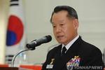 Tên lửa HQ Hàn Quốc đưa tất cả mục tiêu ở Triều Tiên vào tầm ngắm