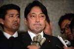 Bộ trưởng QP Nhật: Tokyo phân biệt được radar thường với radar tên lửa