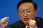 """Dương Khiết Trì triệu Đại sứ Triều Tiên """"cảnh cáo nghiêm khắc"""""""