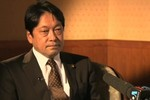Nếu thấy bị đe dọa, Nhật Bản sẽ giáng đòn phủ đầu