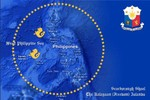 """Philippines tham vọng tuyên bố """"mở rộng yêu sách chủ quyền"""" Biển Đông"""