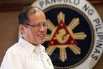 Philippines: Trung Quốc sẽ không cản được Manila theo đuổi vụ kiện