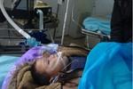 Trung Quốc: Dẫm đạp lên nhau, 4 học sinh tiểu học thiệt mạng