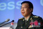 Cảnh Nhạn Sinh: Nhật hãy ăn nói cẩn thận, chớ khiêu khích Trung Quốc