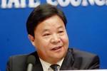 Trung Quốc: Nếu để nổ súng ở Senkaku, Nhật Bản phải gánh mọi hậu quả