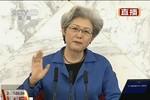 """Phó Doanh: Dân Trung Quốc nhiều người muốn """"rắn"""" với Nhật Bản"""