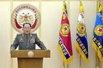 """Triều Tiên sẽ nổ súng tập trận cùng """"giờ G"""" với liên quân Mỹ - Hàn"""