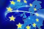 """""""Liên minh Châu Âu nên gửi chiến hạm đến Biển Đông"""""""