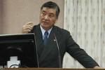 """Đài Loan: Biển Đông không chiến tranh nhưng có """"đụng độ ngẫu nhiên"""""""