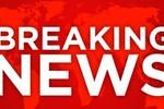 Nghi Triều Tiên đánh sập mạng 3 đài truyền hình, 2 ngân hàng Hàn Quốc