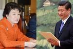 TT Hàn nhờ Tập Cận Bình thuyết phục Triều Tiên quay lại bàn đàm phán