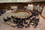 Liên Hợp Quốc nghiên cứu nội dung thư Triều Tiên đe dọa chiến tranh
