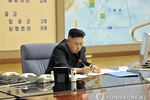 Kim Jong-un: Mỹ đã đi quá giới hạn khi điều B-2 tới Hàn Quốc