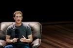 Ông chủ Facebook sẽ phải nộp hơn 1 tỉ USD tiền thuế