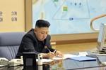 Kim Jong-un bí mật ra lệnh: Không được nổ súng trước!