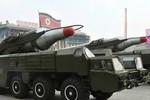 Trung Quốc: Triều Tiên chớ liều lĩnh, Mỹ đừng đổ dầu vào lửa!