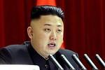 """Giáo sư TQ: Thống nhất Triều Tiên là """"sứ mệnh lịch sử"""" của Kim Jong-un"""