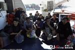 Philippines có thể phạt ngư dân Trung Quốc tù 12 năm và 300 ngàn USD