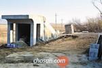 Hàn Quốc: Thiếu nghiêm trọng hầm trú ẩn khẩn cấp giáp biên Triều Tiên