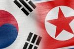 Hàn Quốc cho tuyển dụng công dân Triều Tiên đào thoát làm công chức