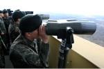 Triều Tiên án binh bất động, Mỹ - Hàn cảnh giác sẵn sàng chiến đấu