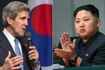 Ngoại trưởng Mỹ: Không có Trung Quốc, Bắc Triều Tiên sẽ sụp đổ!