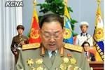 Tổng tham mưu trưởng Triều Tiên: Phải sản xuất nhiều vũ khí hạt nhân