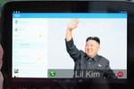 Bắc Triều Tiên: Gần 2 triệu người đăng ký dùng dịch vụ di động 3G